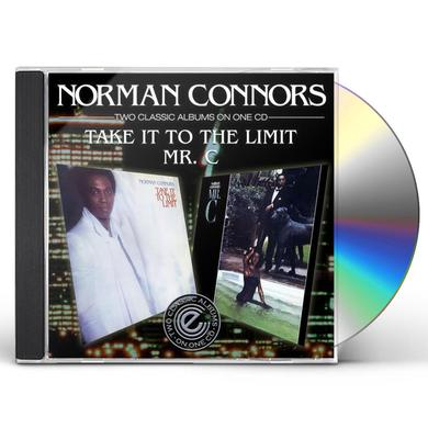 Norman Connors Starship The Essential Selection Cd