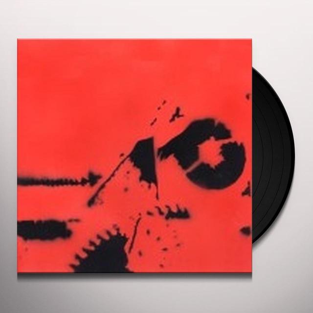 Daojia RIEGO STREET Vinyl Record - UK Import
