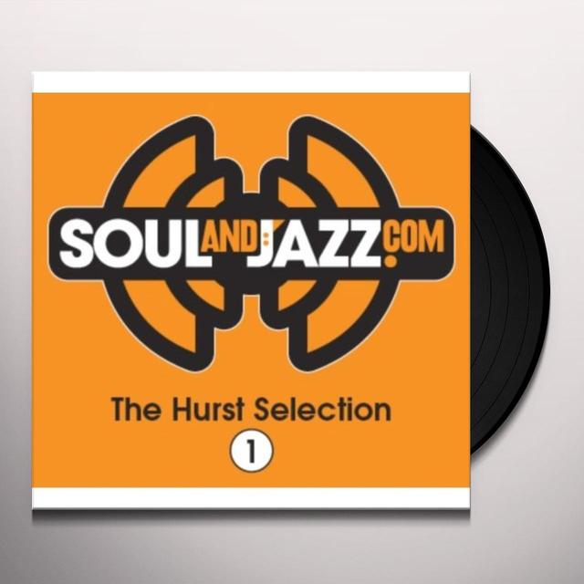 Gregory Porter 1960 WHAT? GERARDO FRISINA CUBAN SOUL MIX Vinyl Record - UK Import