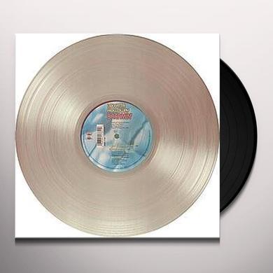 Loleatta Holloway DREAMIN Vinyl Record - Canada Import
