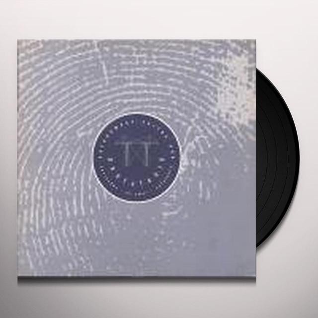 Pentatonik AUTONOMOUS -SERIES ONE Vinyl Record - UK Import