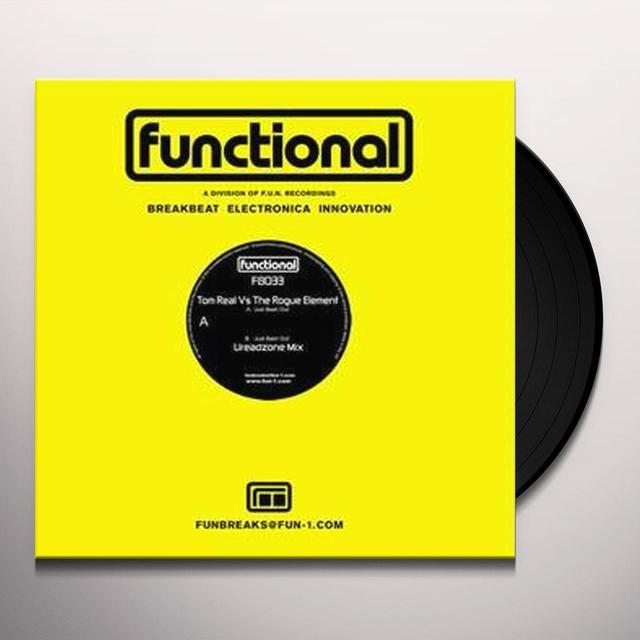 Ben & Lex PROPER TASTY Vinyl Record - UK Import