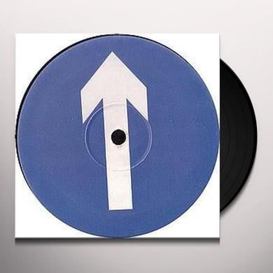 Torque / Various (Uk) TORQUE / VARIOUS Vinyl Record - UK Import