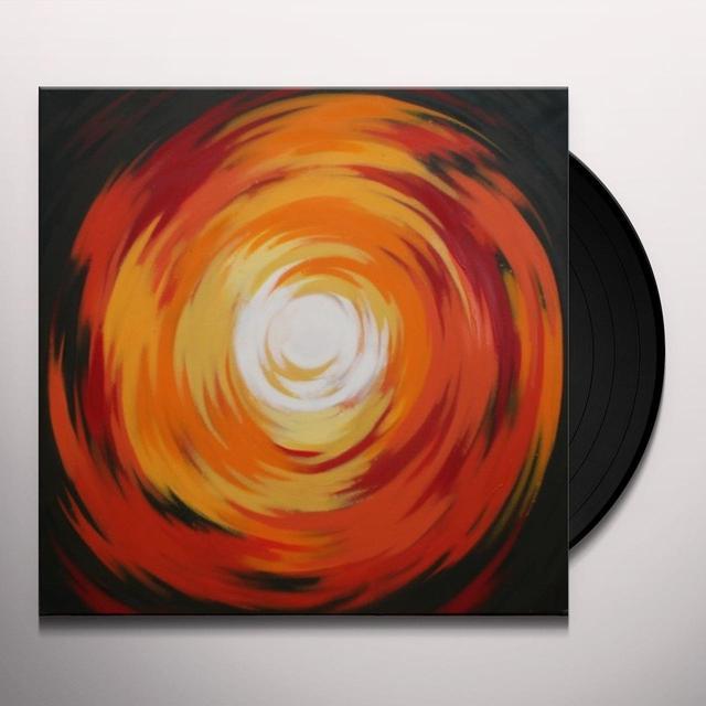 Mr Dibiase CAKEOLOGY Vinyl Record - UK Import