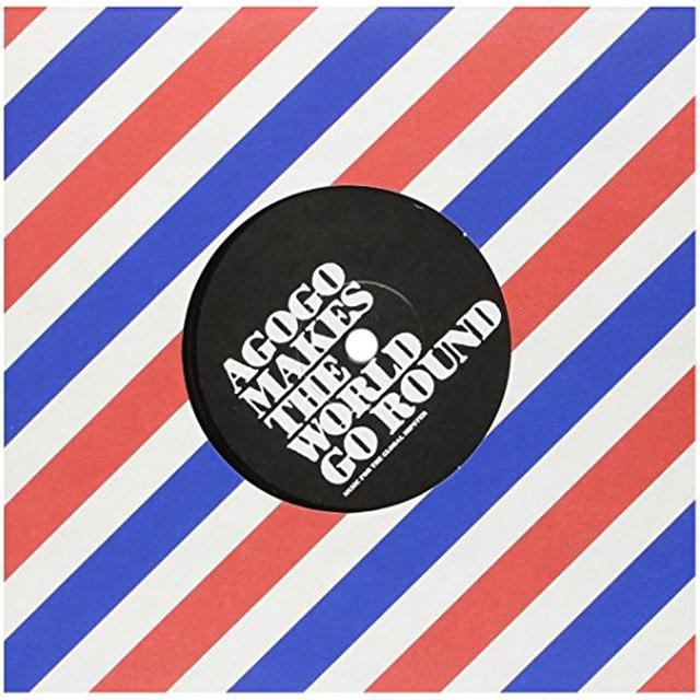 Bina/Nene Vasquez Ehud HUDI'S BLUE/MI HISTORIA DEL SON-MO HORIZONS RESTYL Vinyl Record