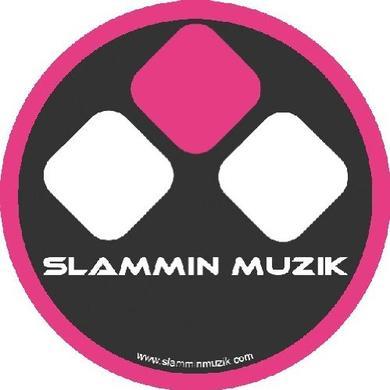 Pimenov ROCKSTAR Vinyl Record - UK Release