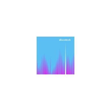 Roland Schwarz CRUNCH-DIESLER & PAROV STELAR RMX Vinyl Record - UK Release