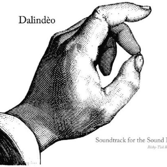 Dalindeo