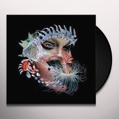 Oh No Ono EGGS Vinyl Record - UK Import