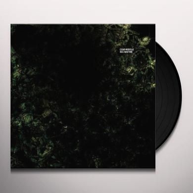 Cesar Merveille DEA / KRAFTONE Vinyl Record