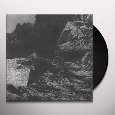 Timoka WATERS (EP) Vinyl Record
