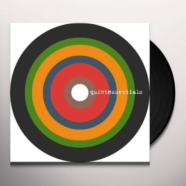 THANK YOU FREAKS (PART 3) / VARIOUS Vinyl Record