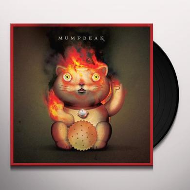 MUMPBEAK Vinyl Record