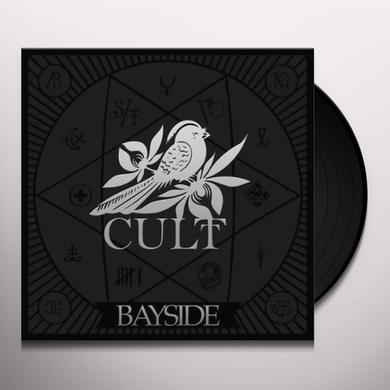Bayside CULT (Vinyl)