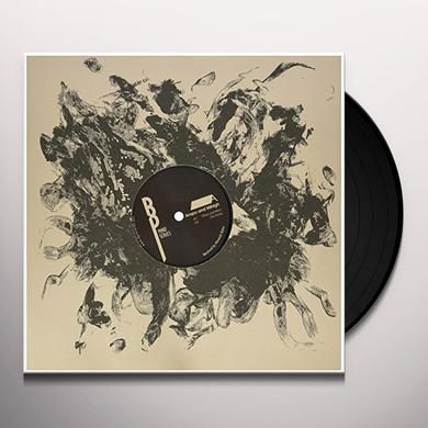Arapu & Mihigh OBSCURANTISM Vinyl Record