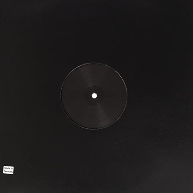 LEWDANDLOUD 002 / VARIOUS Vinyl Record