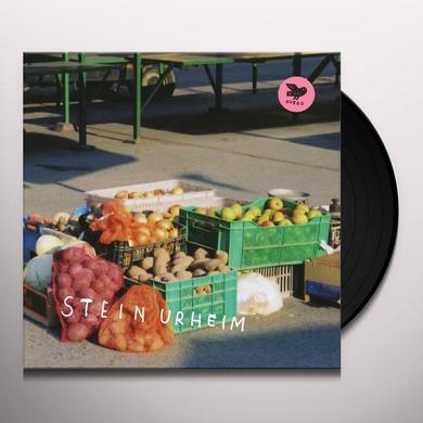 STEIN URHEIM Vinyl Record