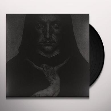 Crusades PERHAPS YOU DELIVER THIS JUDGMENT WITH GREATER Vinyl Record