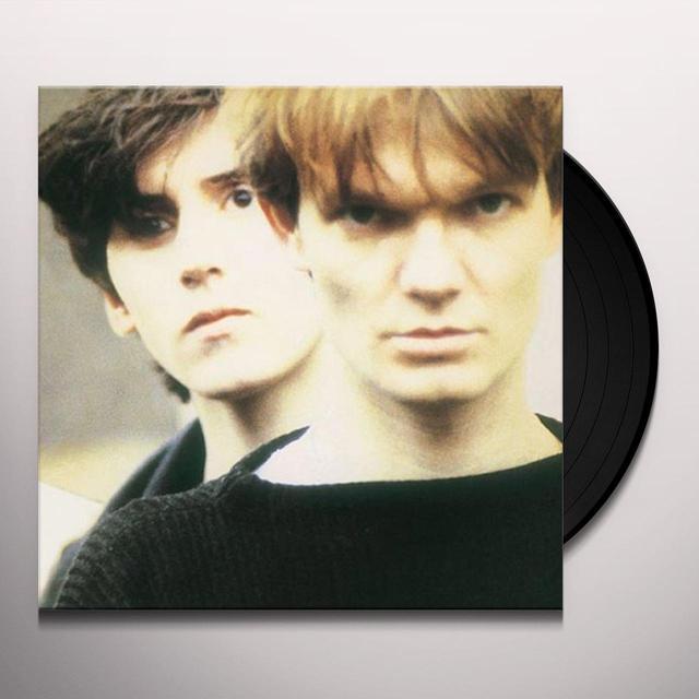 HOUSE OF LOVE (BONUS TRACKS) Vinyl Record - Reissue