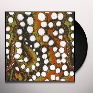 LES CONVERSIONS Vinyl Record