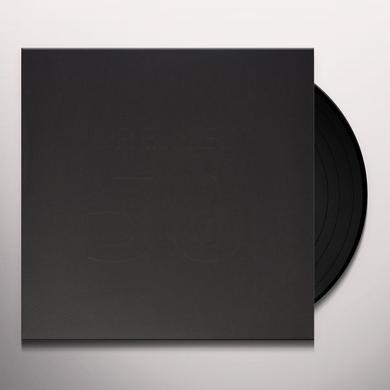 DREIHEIT Vinyl Record