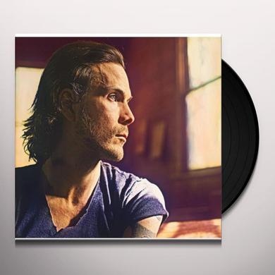 SIMONE FELICE Vinyl Record - UK Import