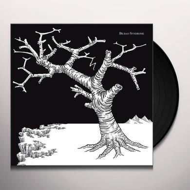 Bilbao Syndrome I-VI Vinyl Record - UK Import