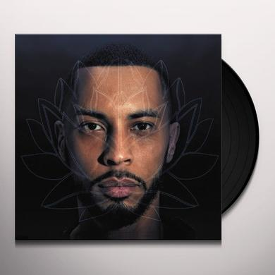 Disiz EXTRA-LUCIDE Vinyl Record