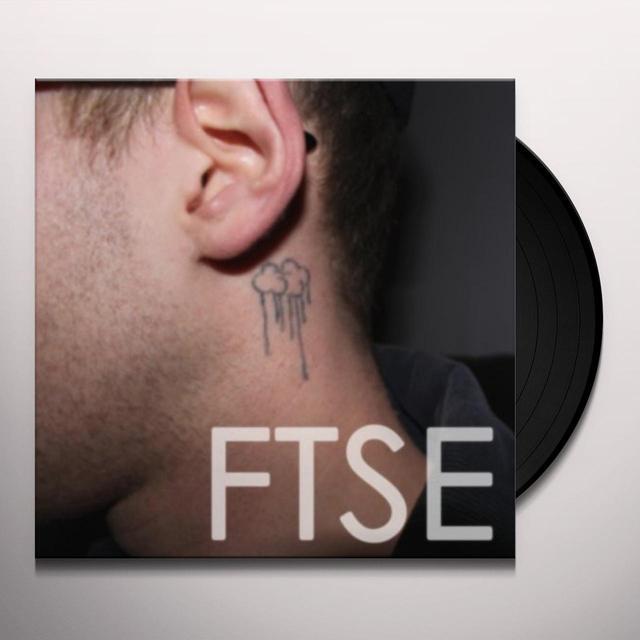 FTSE I (UK) (Vinyl)
