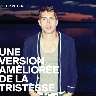 Peter Peter UNE VERSION AMELIOREE DE LA TR Vinyl Record