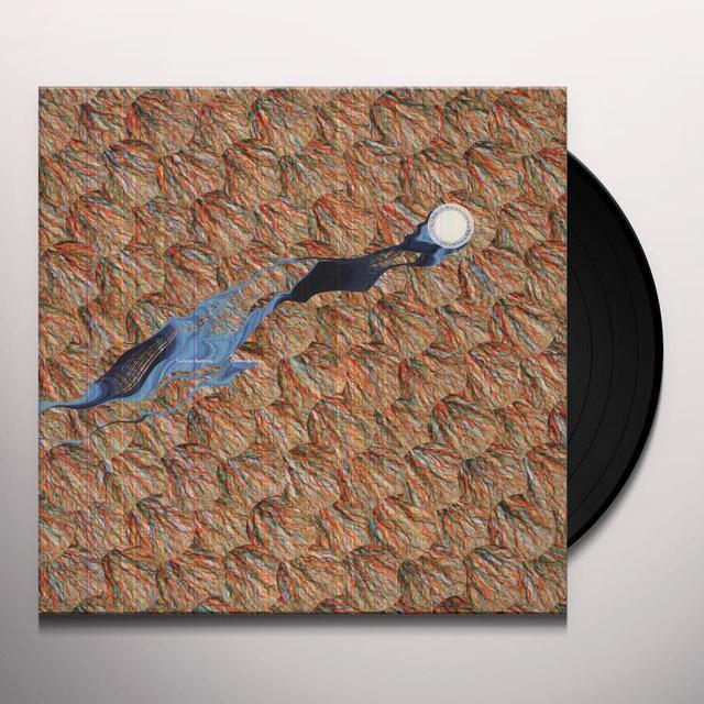 Contemporary / Various (Ger) CONTEMPORARY / VARIOUS Vinyl Record