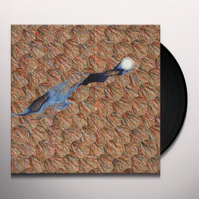 CONTEMPORARY / VARIOUS (GER) Vinyl Record