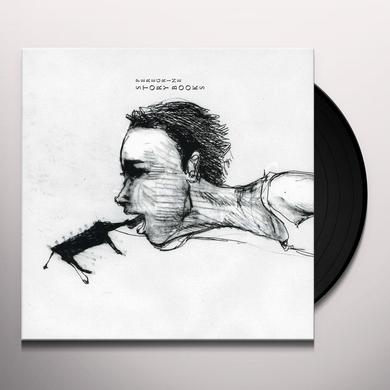 Story Books PEREGRINE Vinyl Record - UK Import