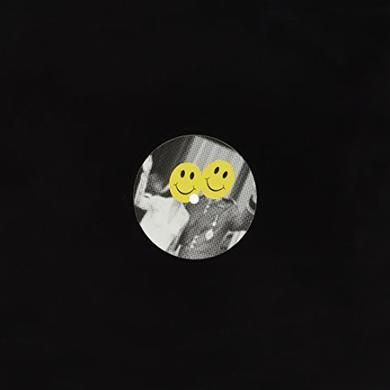 Unknown Artist ROYAL RAVE/RUBADUB STYLE Vinyl Record