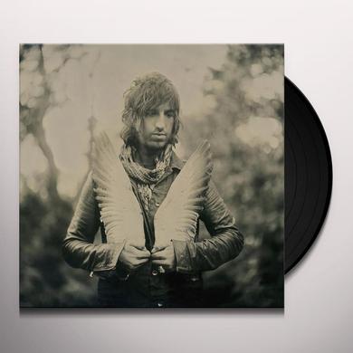 Joseph Arthur BALLAD OF BOOGIE CHRIST ACTS 1 & 2 Vinyl Record