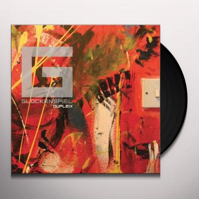 Glockenspiel DUPLEIX Vinyl Record - UK Import