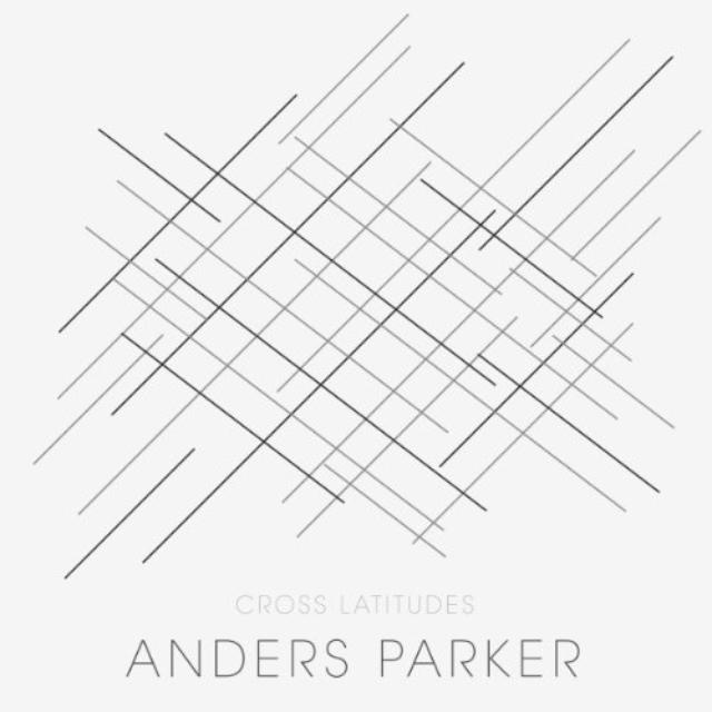 Andrers Parker