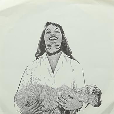 Iud SOCIAL CLUB NO. 5 Vinyl Record