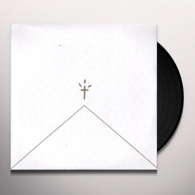 Vietnam EP #2 Vinyl Record