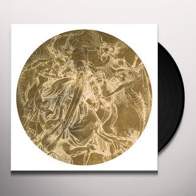 Ddms MAKERS PART TWO (UK) (Vinyl)