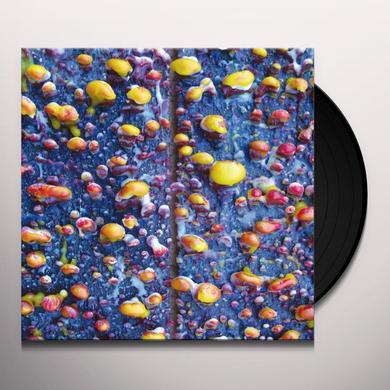 PICK A PIPER Vinyl Record - UK Import