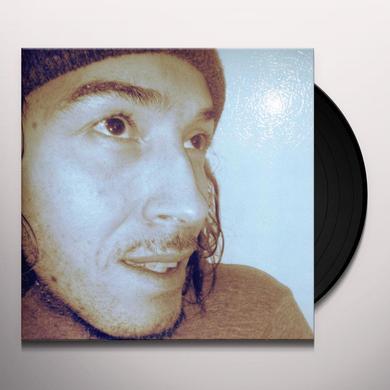 Moka Only LIKE THAT Vinyl Record - Canada Import