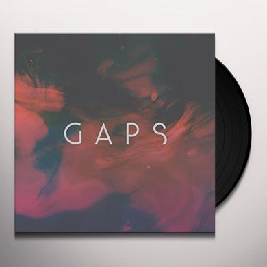 Gaps I KNOW IT'S YOU Vinyl Record