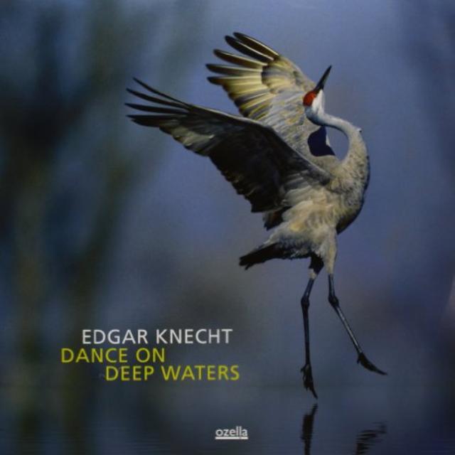 Edgar Knecht