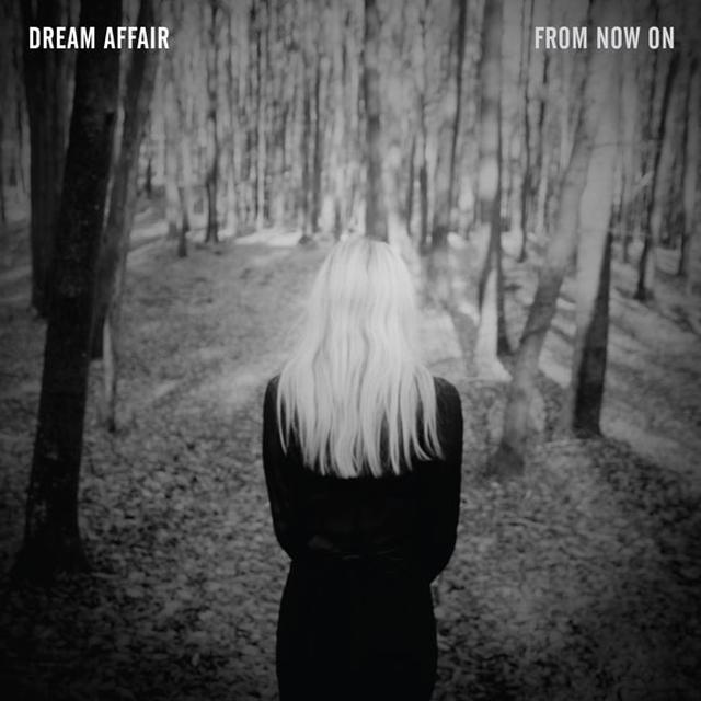 Dream Affair