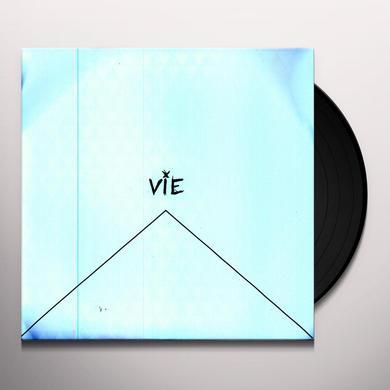 Vietnam EP Vinyl Record