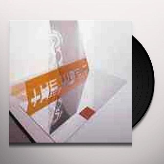 Music WELCOME TO THE NORTH Vinyl Record - Portugal Release