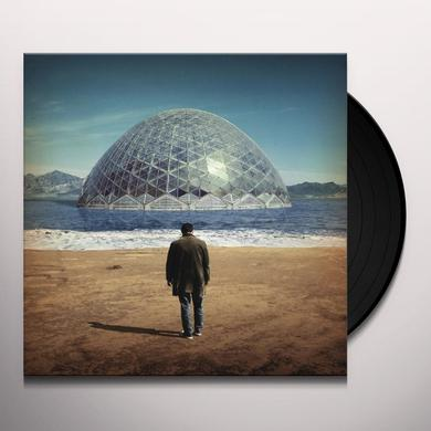 Damien Jurado BROTHERS & SISTERS OF THE ETERNAL SON Vinyl Record