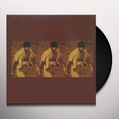 Enos Slaughter BEISBOL Vinyl Record