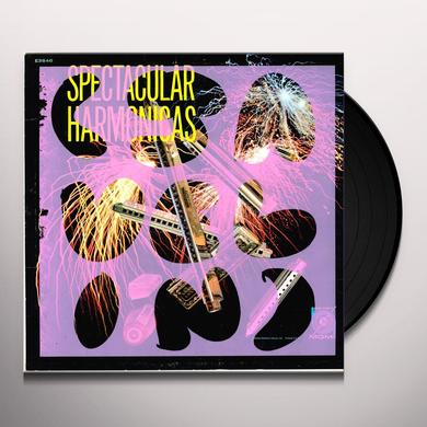 Javelin 2 Vinyl Record - Canada Import